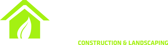 Transform Construction & Landscaping Camden